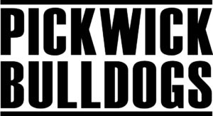 f_PICKWICK BULLDOGS